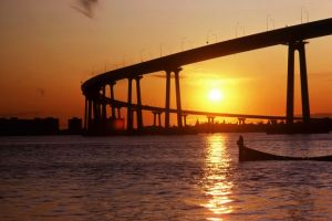 Coronado-bridge-sunset.jpg