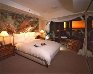 Master-bedroom-sunset.jpg