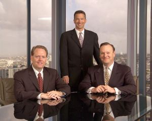 business-group-portrait.jpg